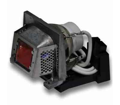 Лампа VLT-XD430LP