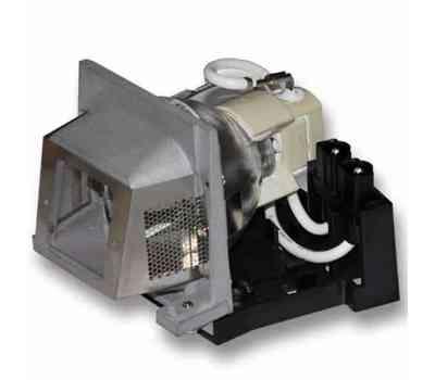 Лампа VLT-XD470LP