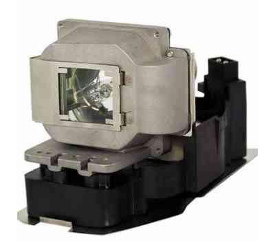 Лампа VLT-XD500LP