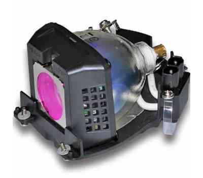 Лампа VLT-XD50LP