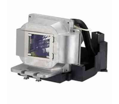 Лампа VLT-XD510LP
