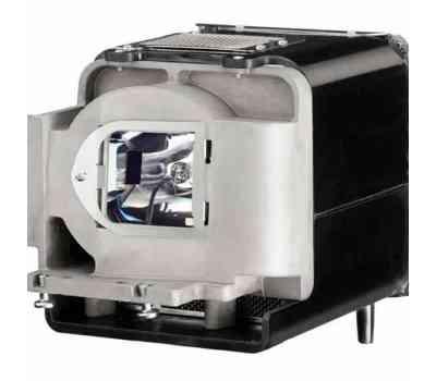 Лампа VLT-XD560LP