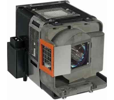 Лампа VLT-XD600LP