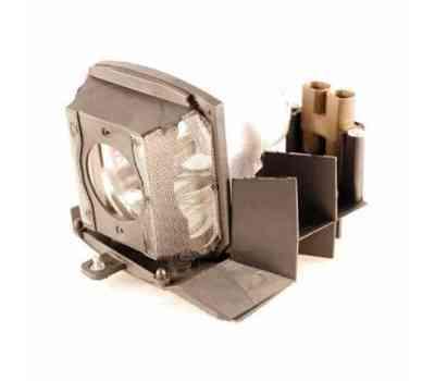 Лампа VLT-XD70LP, U5-200, 28-050, 28-030
