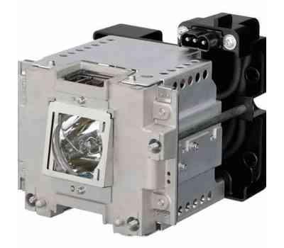 Лампа VLT-XD8000LP