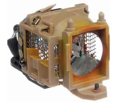 Лампа VLT-XD80LP, 28-059