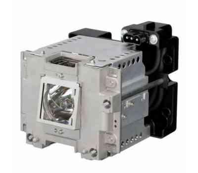 Лампа VLT-XD8600LP