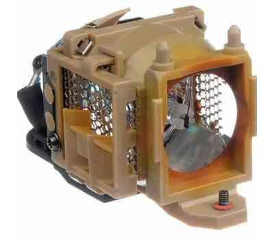 Лампа VLT-XD90LP
