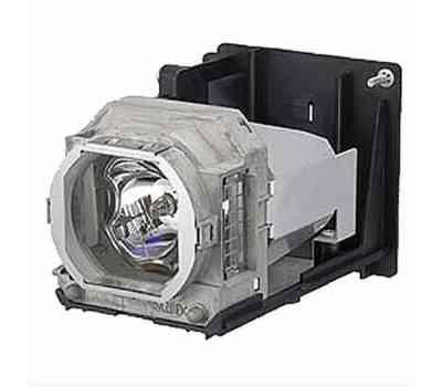 Лампа VLT-XL2LP