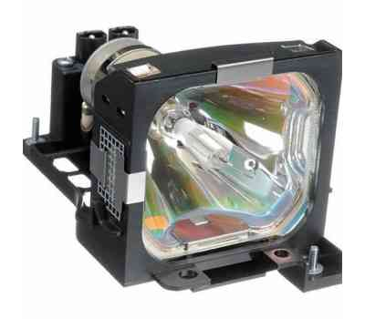 Лампа VLT-XL30LP