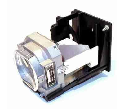 Лампа VLT-XL550LP