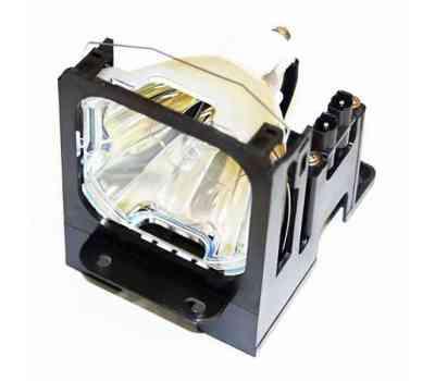 Лампа VLT-XL5950LP
