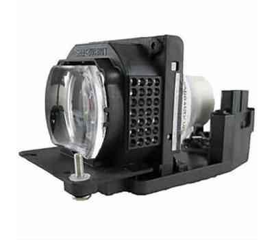 Лампа VLT-XL5LP, RLC-015