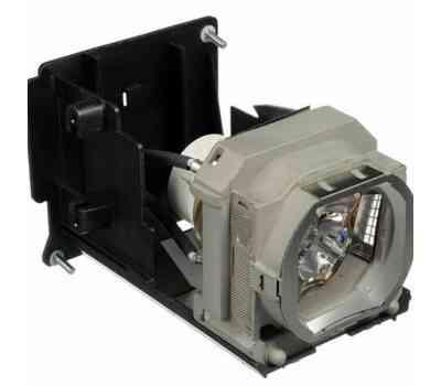 Лампа VLT-XL650LP