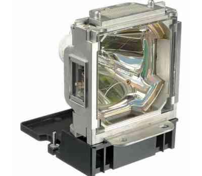 Лампа VLT-XL6600LP