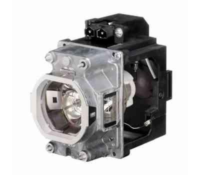 Лампа VLT-XL7100LP