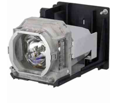 Лампа VLT-XL8LP, 1730092, CP720E-930, 1730093
