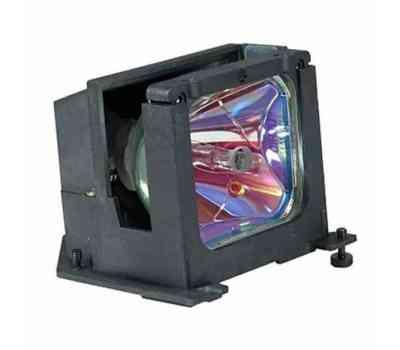Лампа VT40LP, 50019497