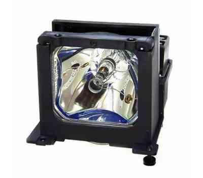 Лампа VT50LP