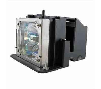 Лампа VT60LP, 50022792