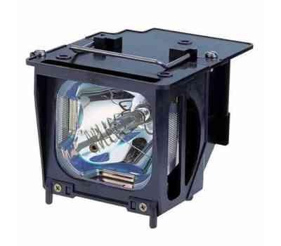 Лампа VT77LP, 50024558