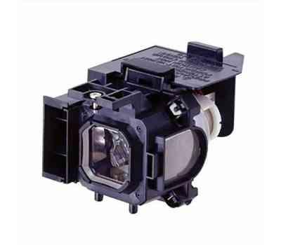 Лампа VT85LP, LV-LP26, 50029924
