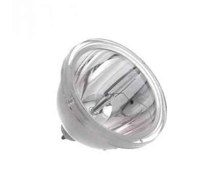 Лампа Osram P-VIP 100-120/1.0 E23h