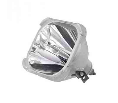 Лампа Osram P-VIP 100-120/1.3 P22