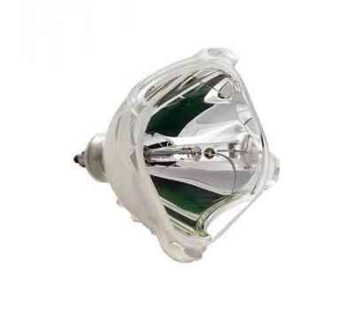 Лампа Osram P-VIP 120-130/1.0 P22h
