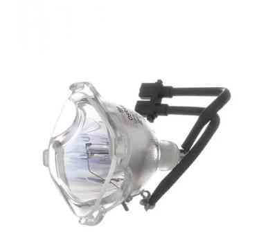 Лампа Osram P-VIP 120-132/1.0 E22h