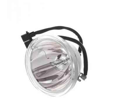 Лампа Osram P-VIP 132-150/1.0 E23h