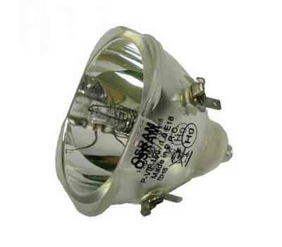 Лампа Osram P-VIP 150/1.0 E18a