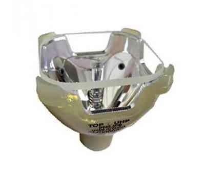 Лампа Osram P-VIP 150/1.0 P21.5