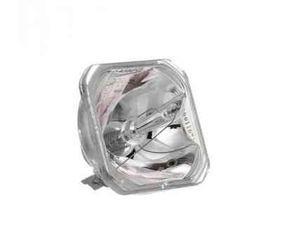 Лампа Osram P-VIP 170/1.0 E50