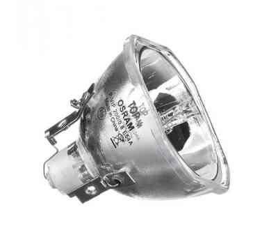 Лампа Osram P-VIP 200/0.8 E54