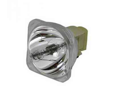 Лампа Osram P-VIP 200/1.0 E17.5