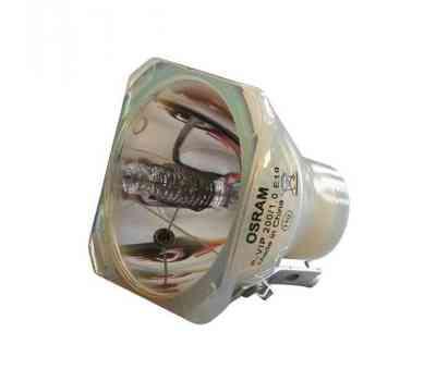 Лампа Osram P-VIP 200/1.0 E19