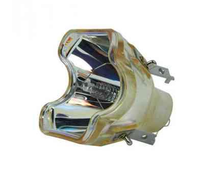 Лампа Osram P-VIP 200/1.0 E19.5