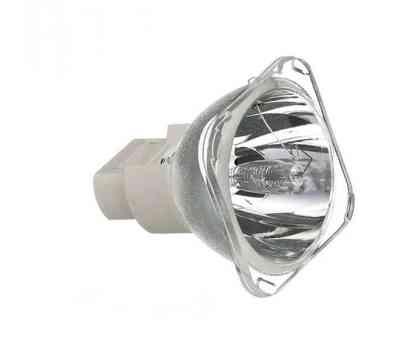 Лампа Osram P-VIP 200/1.0 E20.6