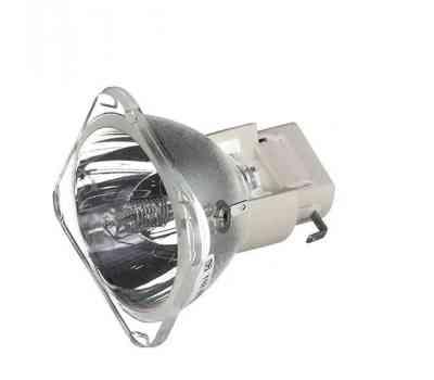 Лампа Osram P-VIP 200/1.0 E20.6n