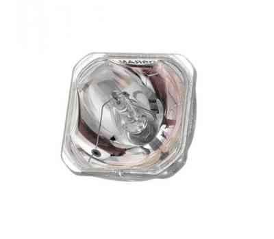 Лампа Osram P-VIP 200/1.0 E50
