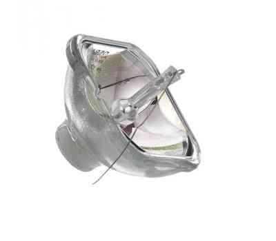 Лампа Osram P-VIP 200/1.0 E54a