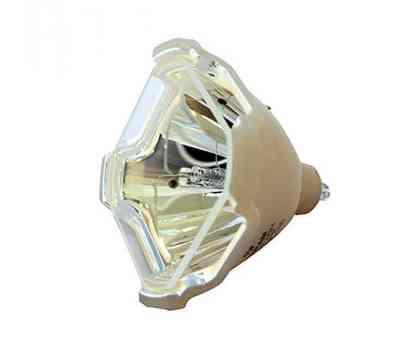 Лампа Osram P-VIP 200/1.3 P22a