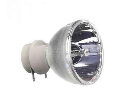 Лампа Osram P-VIP 210/0.8 E20.7