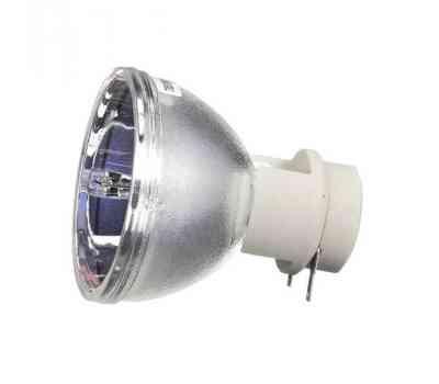 Лампа Osram P-VIP 210/0.8 E20.9