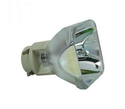 Лампа Osram P-VIP 230/0.8 E19.5