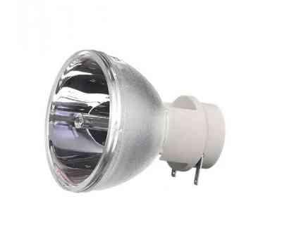Лампа Osram P-VIP 240/0.8 E20.9