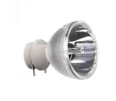 Лампа Osram P-VIP 245/0.8 E30.5