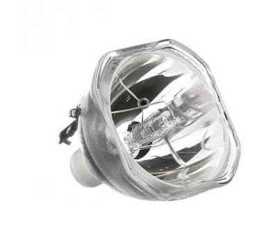 Лампа Osram P-VIP 245/0.8 E54