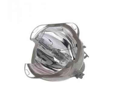 Лампа Osram P-VIP 245-300/1.1 E21.7a